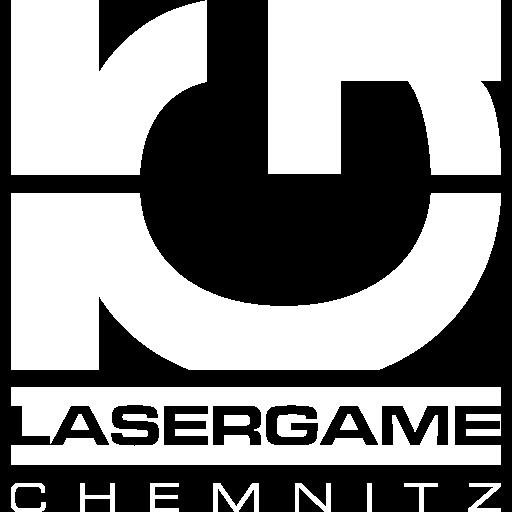Lasergame / Lasertag Chemnitz